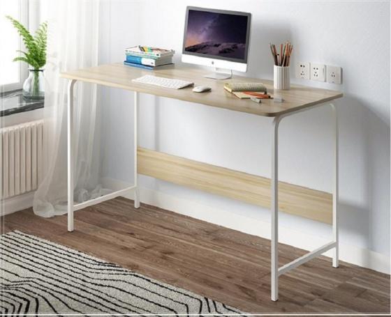 Bàn làm việc, bàn văn phòng, bàn đa năng Tâm House B66 80x40