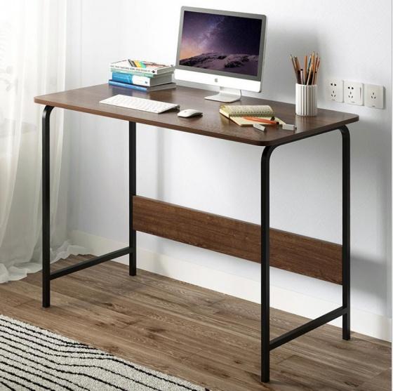 Bàn làm việc, bàn văn phòng, bàn đa năng Tâm House B66 60x40