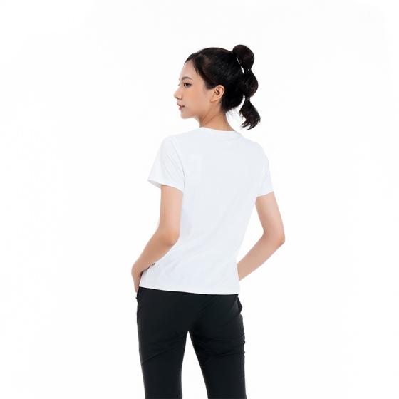 Áo phông thể thao nữ Anta 862127117