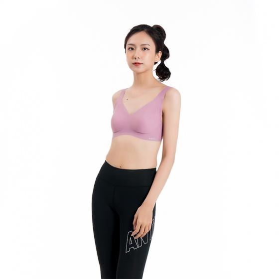 Áo bra thể thao nữ Anta 862117119