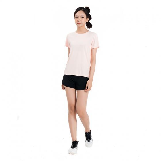 Áo phông thể thao nữ Anta 862125120
