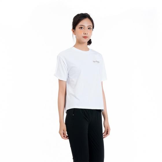 Áo phông thể thao nữ Anta 862118105