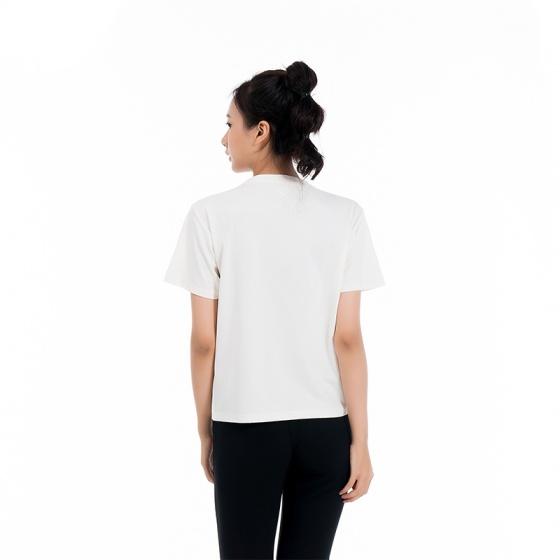 Áo phông thể thao nữ Anta 862117115