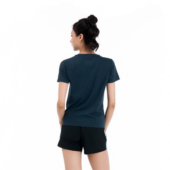 Áo phông thể thao nữ Anta 862115107