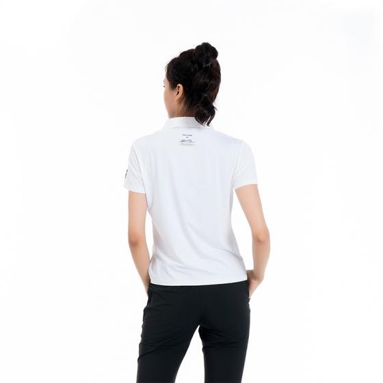 Áo phông thể thao nữ Anta 862127109