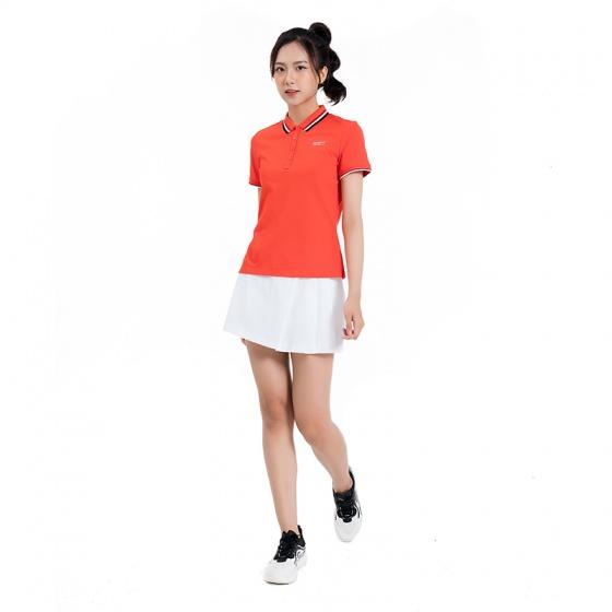 Áo phông thể thao nữ Anta 862127129