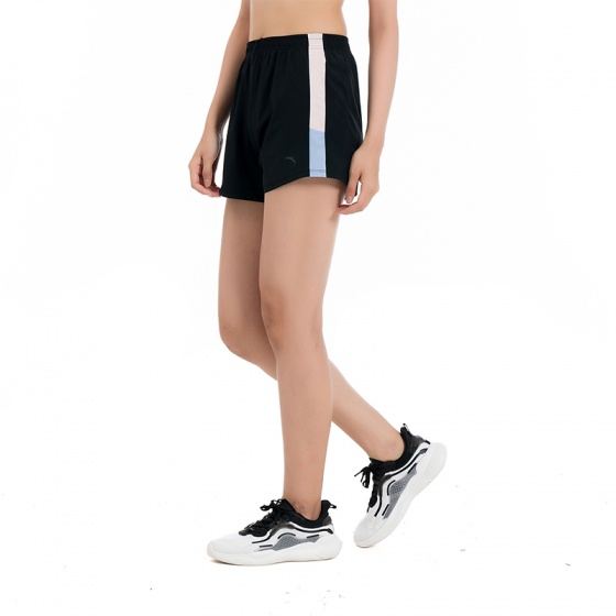Quần short thể thao nữ Anta 862125503