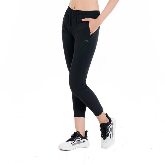 Quần dài thể thao nữ Anta 862125501-1