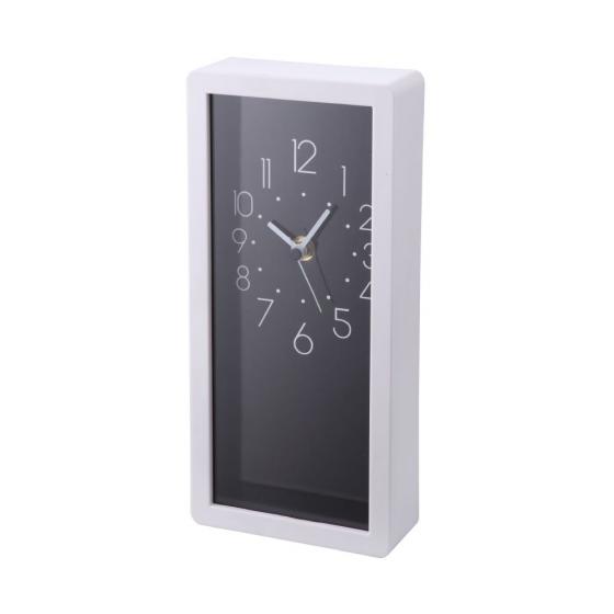 Đồng hồ để bàn Cajsa Index Living Mall