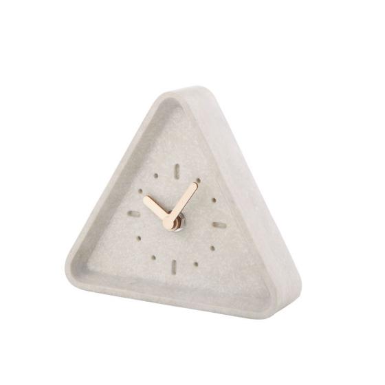 Đồng hồ để bàn Mentonny