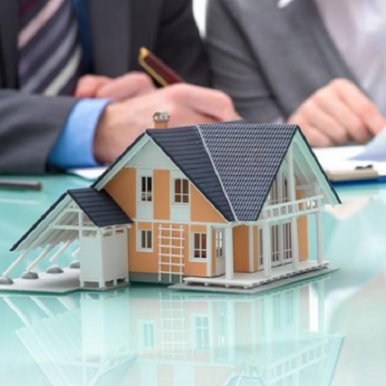 Khóa học Bậc thầy bất động sản thuê và cho thuê