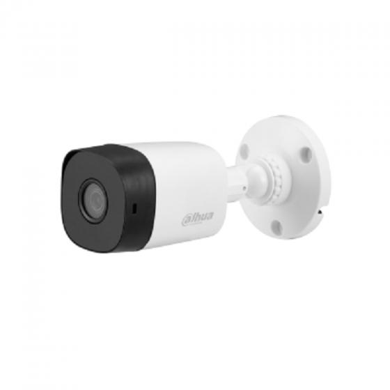 Camera Dahua DH-HAC-B1A21P 2.0MP