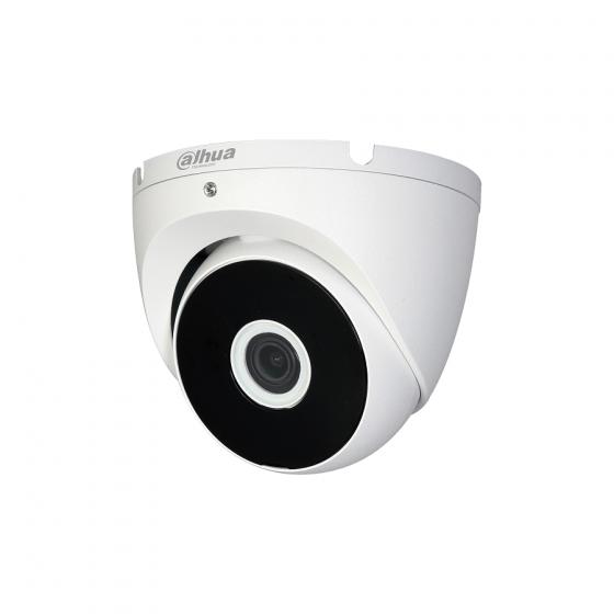 Camera Dahua DH-HAC-T2A21P 2.0MP