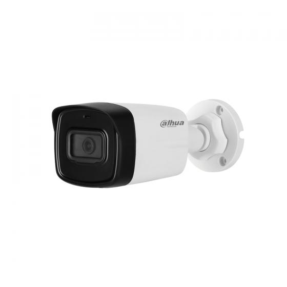 Camera Dahua DH-HAC-HFW1200TLP-A-S5 2MP