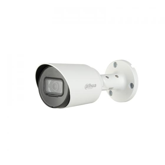 Camera Dahua DH-HAC-HFW1200TP-S5 2MP
