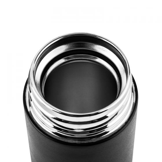Bình giữ nhiệt Inox 304 Elmich EL-3686OL dung tích 500ml