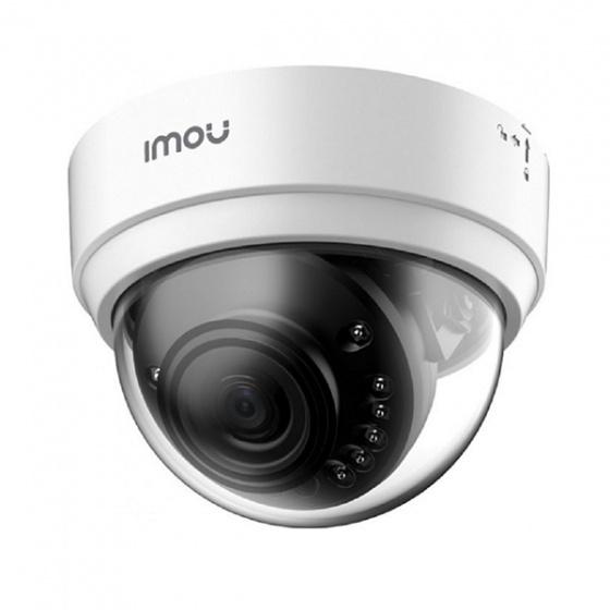 Camera Imou IP WIFI bán cầu Dome Lite 4M IPC-D42P 4M, 2Y WTY-IPC-D42P