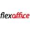 FlexOffice