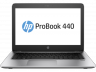 HP ProBook 440 G4_Z6T15PA
