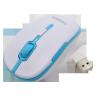 Chuột không dây Texet WMV-001