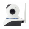 Camera IP ArirangLife AR-7800W