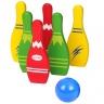 Trò chơi bowling Winwintoys 68562