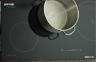 Bếp từ nhập khẩu Gorenje IS730USC