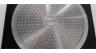 Chảo nướng cao cấp ceramic Gorenje CW 26 GCP