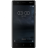Nokia 3 - Đen