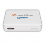 Androidbox VNPT Smartbox 2