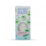 Bột tắm gạo Bio Bio Baby