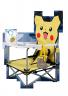 Ghế ăn đa năng Beesmart (Hình Pikachu)