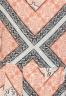 Đầm maxi phong cách - HK 553 - Hoàng Khanh