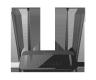 Thiết bị phát Wifi không dây D-Link DIR 842 chuẩn AC 1200 (Đen)