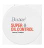 Phấn bột siêu kiểm soát nhờn Butaé 20g