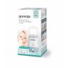 Máy hâm sữa Gorenje Baby Bottle & Food Warmer BW330BY