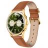 Đồng hồ nam Henry London HL41-CS-0190 CHISWICK