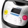 Máy làm bánh mỳ Tiross TS821