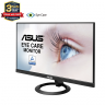 Màn hình vi tính Asus VX24AH 2560x1440/IPS