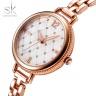 Đồng hồ nữ chính hãng Shengke UK K0025L-03