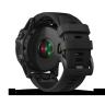 Đồng hồ thông minh Garmin Fenix 5S Saphire Black VN 010-01685-20 - hàng chính hãng