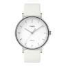 Đồng hồ Unisex Timex The Fairfield - TW2R26100.