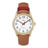 Đồng hồ Nam Nữ Timex Easy Reader 40th Anniversary - TW2R40100