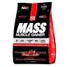 Sữa tăng cân Elite Labs Mass Muscle Gainer Strawberry 4.62kg