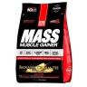 Sữa tăng cân Elite Labs Mass Muscle Gainer Banana 4.62kg