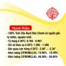 Tinh dầu bạch đàn chanh Gold cao cấp 10 ml