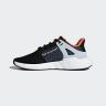 Giày thể thao chính hãng Adidas EQT Support 93-17 (CQ2396)
