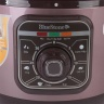 Nồi áp suất Bluestone PCB-5629