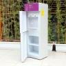 Cây nước nóng lạnh 2 vòi FUJIE WDX5PC