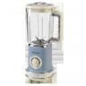 Máy sinh tố - 1,5 lít (màu xanh da trời) Ariete MOD. 0568/05